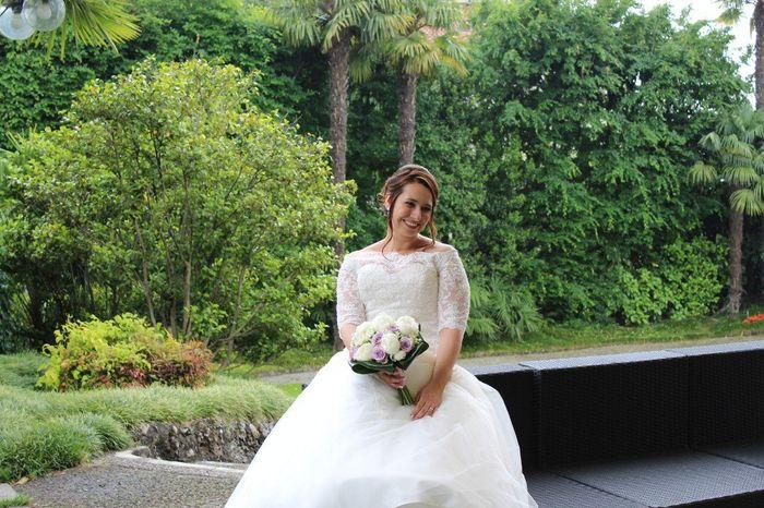 sposata