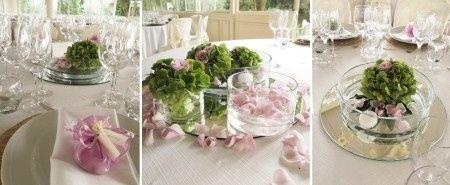 ... matrimonio? - Página 2 - Ricevimento di nozze - Forum Matrimonio.com