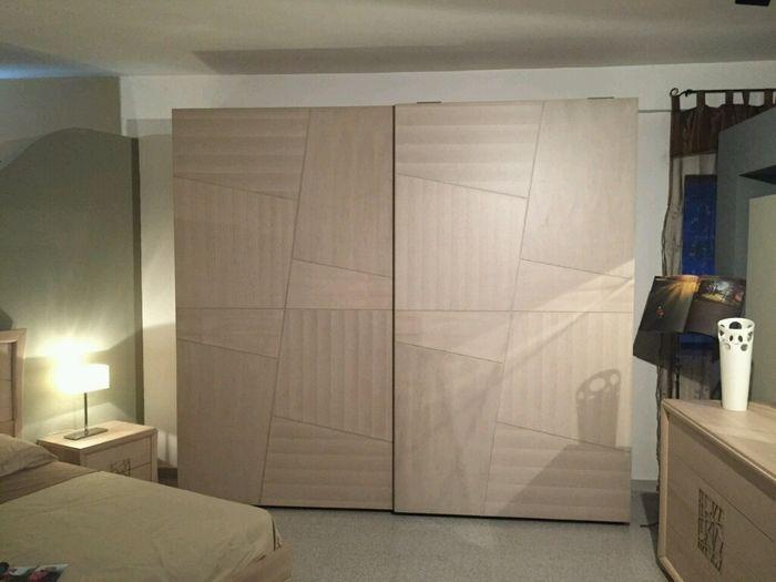 Foto delle vostre camere da letto 3 foto vivere insieme - Instagram messaggio letto ...