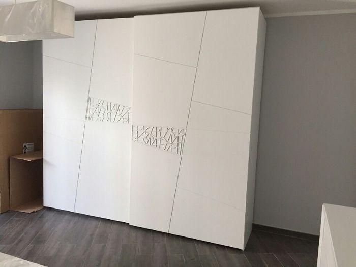 Mobili modo 10 vivere insieme forum for Modo 10 parete attrezzata
