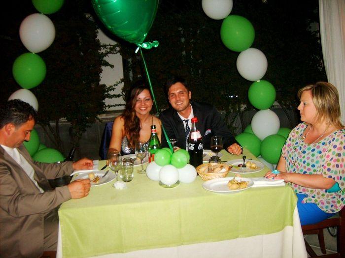Come promesso  foto promessa di matrimonio - Forum Matrimonio.com d06bb898b20
