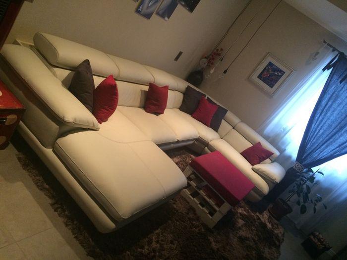 Divano Maria Rosaria : Alla ricerca di un divano .. pagina 2 vivere insieme