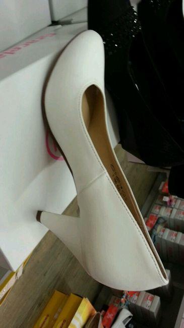 new arrival 98ac1 31a21 scarpe mauro leone, Scarpe, borse e vestiti Online Store ...