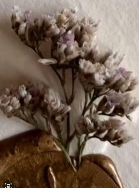 Help fiori - 2