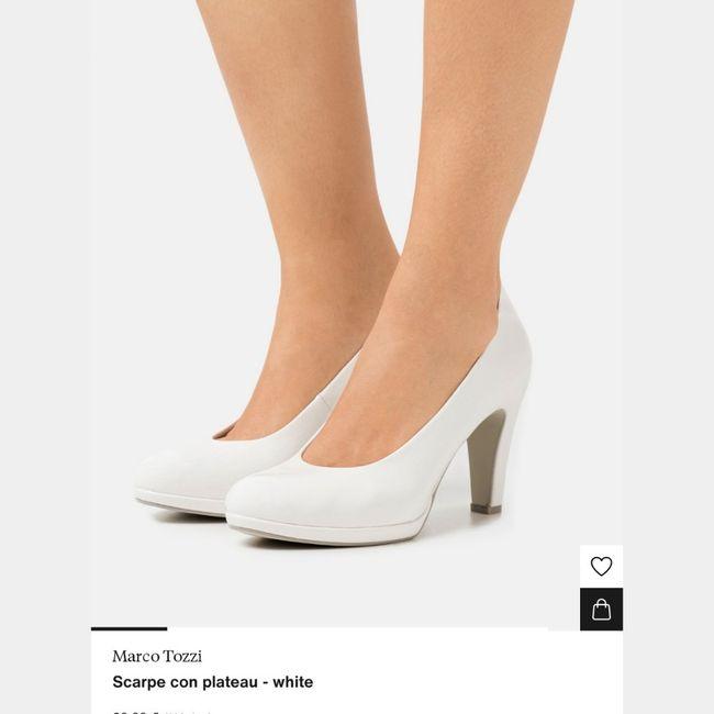 Fuori le scarpe 20