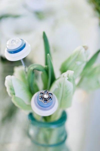 Matrimonio Azzurro E Bianco : Matrimonio azzurro e bianco forum