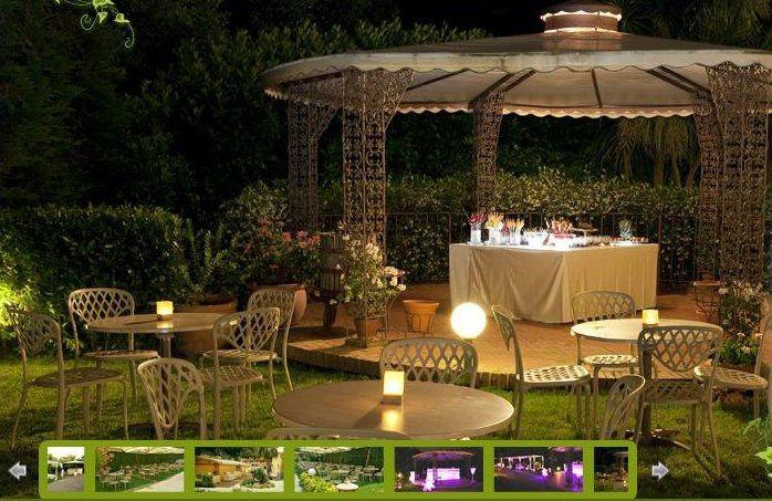 Location Matrimonio Country Chic Napoli : Ecco la mia location country chic foto ricevimento di nozze