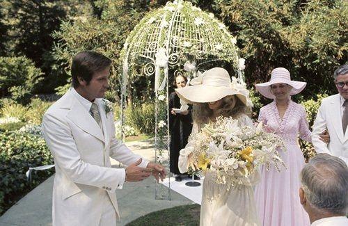 Il vestito da sposa di jackie kennedy - Moda nozze - Forum Matrimonio ...