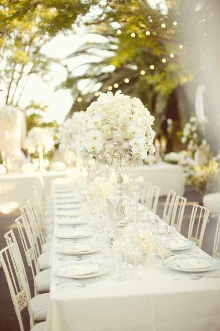Matrimonio Tema Luce : Tema matrimonio quot luce pagina organizzazione