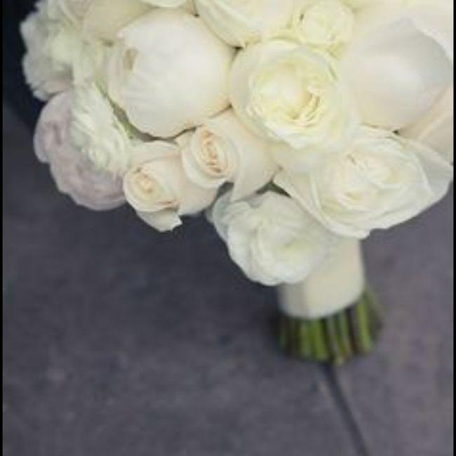 L' amato bouquet 💐 - 1