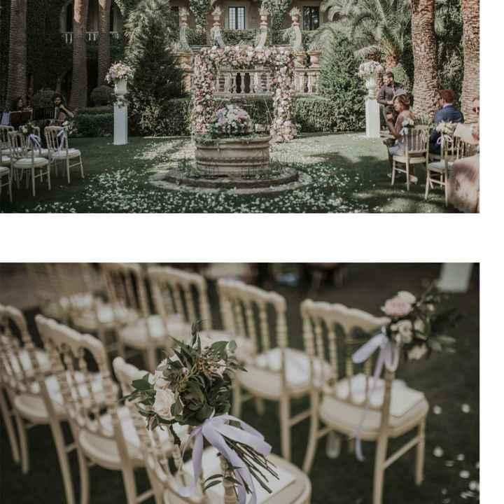 Matrimonio civile in castello vi piace come idea? Diverso dalla solita sala comunale!!😊 - 3