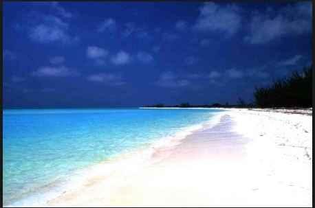 capoverde spiaggia 2