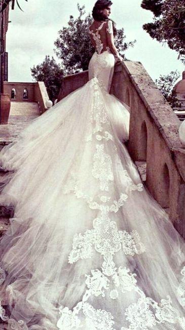 Vestiti Da Sposa 1500 Euro.Due Vestiti Da Sposa Consigli Pagina 3 Organizzazione