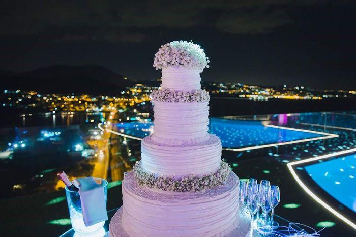 location winter wedding a napoli o sorrento 11