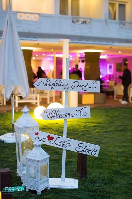 location winter wedding a napoli o sorrento 13