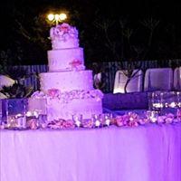 Wedding cake: rotonda o squadrata? - 1