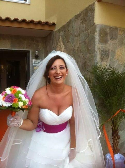Matrimonio Forum : Il nostro matrimonio  página neo spose