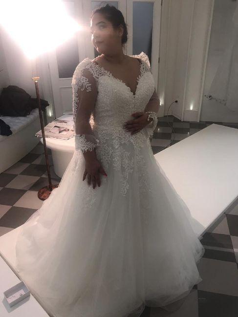 Spose Curvy venite a me!! 😊 - 1