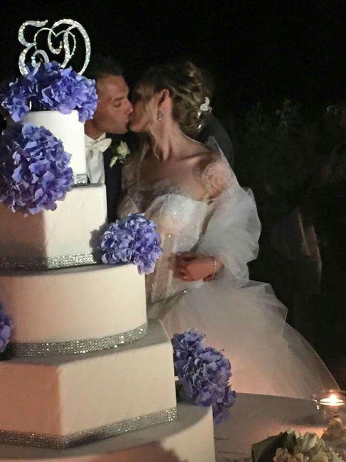 Matrimonio Tema Pietre Preziose : Tema matrimonio pietre preziose organizzazione