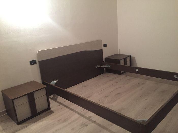 Ecco la mia camera da letto! - 1