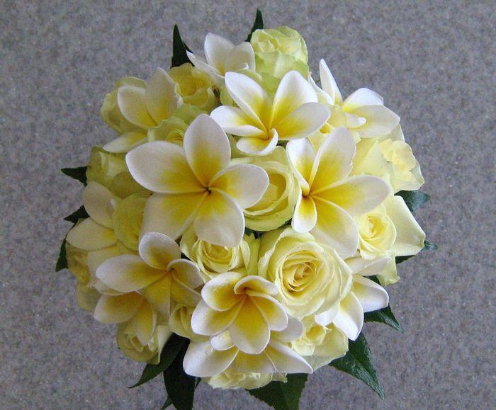 Stile e fiori: scopri quelli delle tue nozze - il risultato 5