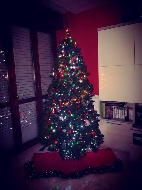 La lista definitiva degli impegni per un Natale unico insieme 2