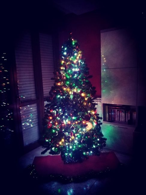 La lista definitiva degli impegni per un Natale unico insieme 3
