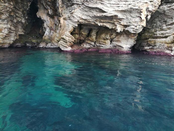 Amiche siciliane help... vacanze 👙👙 7