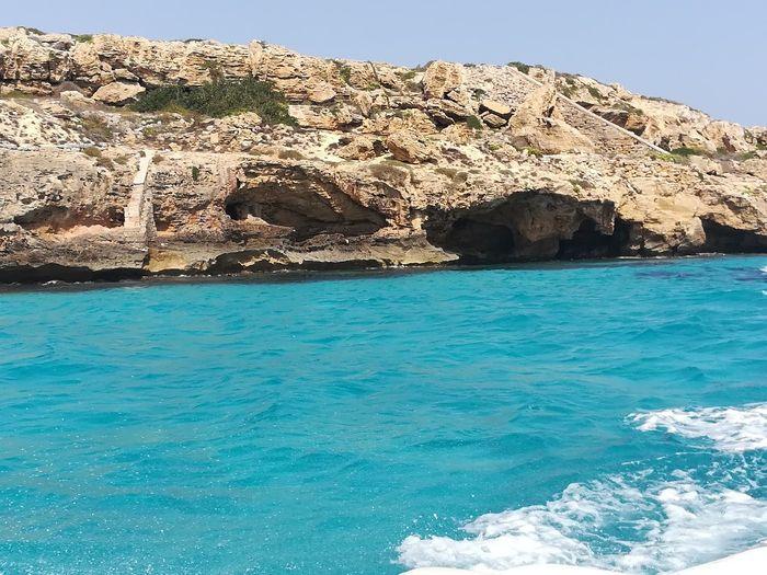 Amiche siciliane help... vacanze 👙👙 9