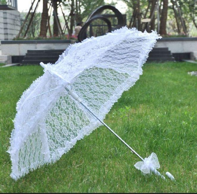 Sos ombrello 3