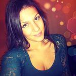 Antonietta