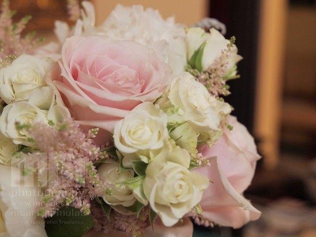 Voi che fiori avete scelto??? - Página 2 - Organizzazione ...