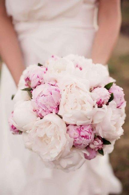 Nozze a tema primavera - Organizzazione matrimonio - Forum ... ea61fa82d4d