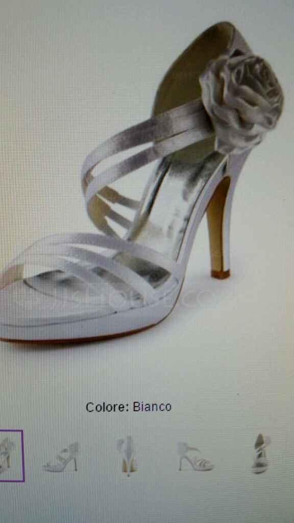Idee scarpe - 2