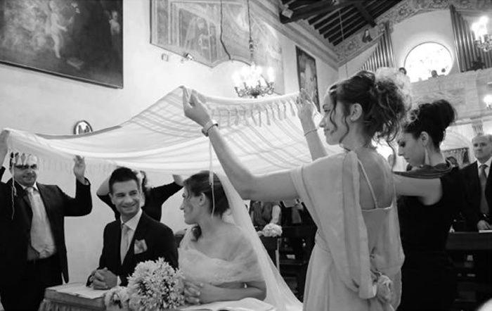 Matrimonio Rito Romano O Ambrosiano : Il rito della velazione tutto quello che c è da sapere