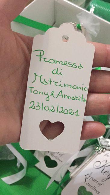 Promessa di Matrimonio 23-02-2021 3