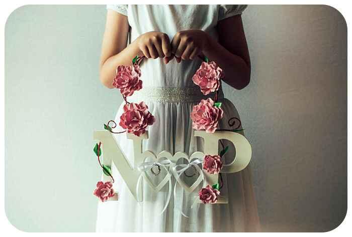 Quale portafedi scegli per le tue nozze? - 3