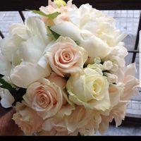Bouquet con colori pastello 🌸 - 1