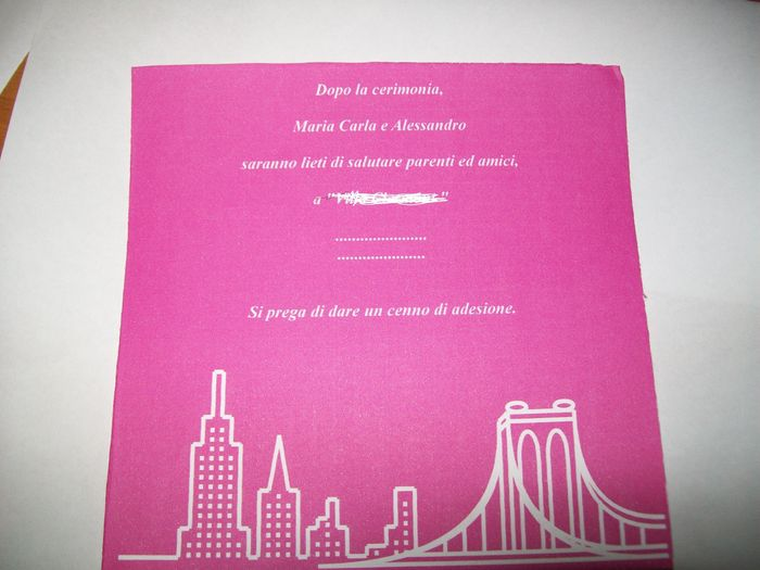 Matrimonio Tema New York : Tema matrimonio new york organizzazione