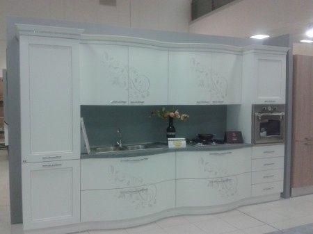Cucina spar prestige consiglio - Vivere insieme - Forum Matrimonio.com