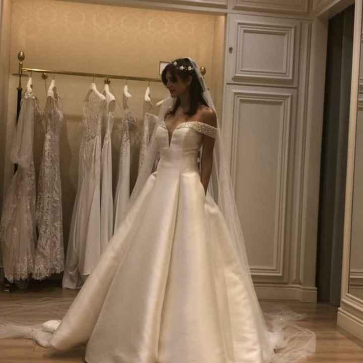 Macchina sposa - 2