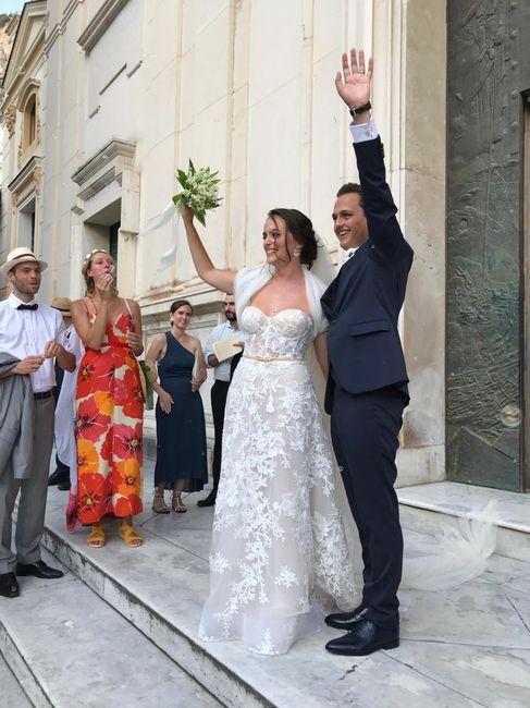 Sposati!!! 1
