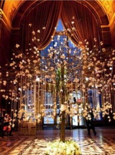 Tableau Matrimonio Natalizio : Tableau mariage invernale natalizio ricevimento di