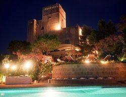Castello Solanto