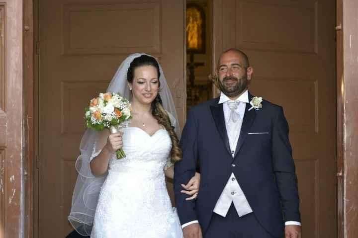 Il nostro matrimonio - 13