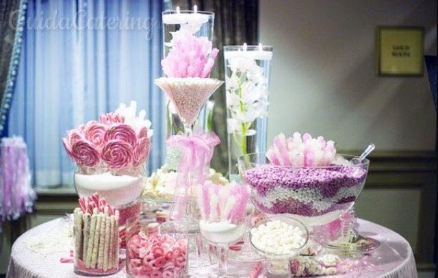 Confettata e caramellata fai da te forum - Confettata matrimonio a casa ...