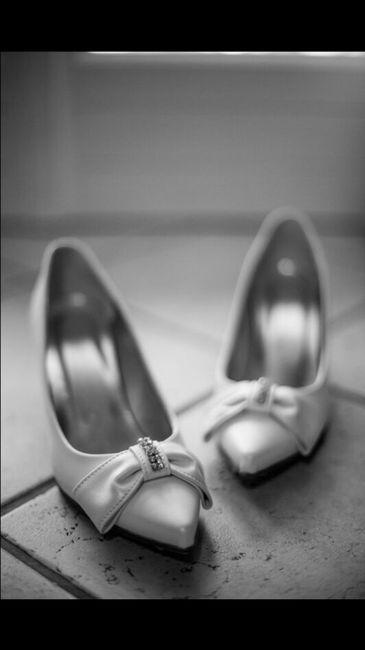 Foto della Camera da letto il giorno delle nozze 37