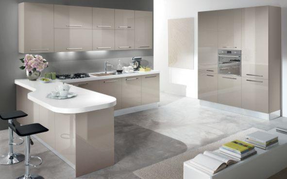 Emejing Sgabelli Cucina Mondo Convenienza Gallery - Acomo.us ...