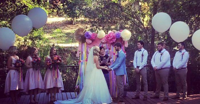 Matrimonio Tema Unicorno : Festa bambini sassari tema unicorni wedding sardinia