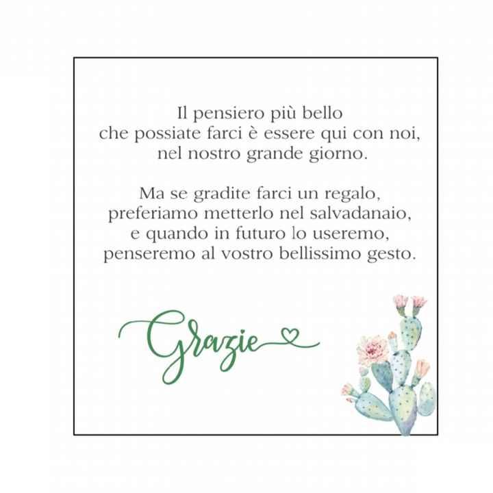 Sposi che celebreranno le nozze il 21 Maggio 2021 - Novara - 3